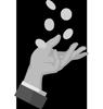 Gotówkowe icon